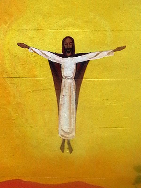 Bristol-Christ-medium