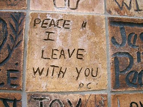 peace-leave-medium